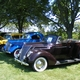 2014 Annual Antique Car, Truck, Tractor and Bike Show Winners