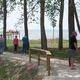 Grand Opening of Lakeshore Trail 044.JPG
