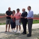 Grand Opening of Lakeshore Trail 025.JPG