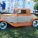 1ST PLACE CAR - 1929 HUDSON ESSEX