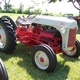 2014 Annual Antique Car, Truck, Tractor and Bike Show