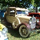 7th Annual Antique (Pre-1998) Car, Truck, Motorcycle and Tractor Show