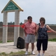 Grand Opening of Lakeshore Trail 012.JPG