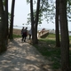 Grand Opening of Lakeshore Trail 067.JPG
