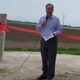 Grand Opening of Lakeshore Trail 015.JPG