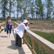 Grand Opening of Lakeshore Trail 072.JPG
