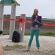 Grand Opening of Lakeshore Trail 013.JPG