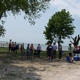 Grand Opening of Lakeshore Trail 061.JPG