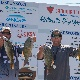 2018 Canadian Tire Mitchell's Bay Open Bass Tournament