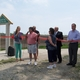 Grand Opening of Lakeshore Trail 022.JPG