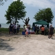 Grand Opening of Lakeshore Trail 060.JPG