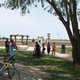Grand Opening of Lakeshore Trail 063.JPG