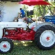 1ST PL TRACTOR, 1955 FORD 600.JPG